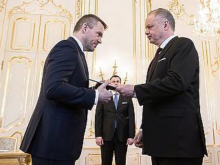 Vendég jön Orbánhoz: ez lesz az első hivatalos látogatása