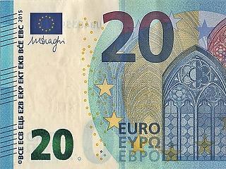 Kevés a Merkel-Macron páros 500 milliárd eurója, de a BUX tarja magát