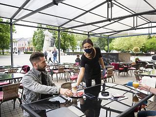 Előbb jöhetnek a budapesti enyhítések