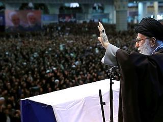 Erre az európai országra sújthat le elsőként Irán bosszúja