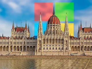 Lefizette a magyar kormányt a Microsoft? Nemzetközi vizsgálat indult