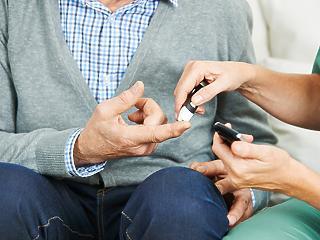 Jellemző lelki nehézségek a cukorbetegeknél