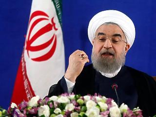 Irán Amerika nélkül is fenntartaná a nukleáris megállapodást