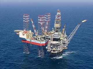 Esett a kőolaj világpiaci ára