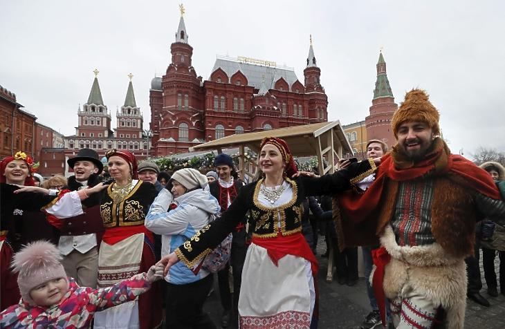 Mégsem volt olyan jó ötlet bekebelezni a Krímet? Szenvednek az oroszok