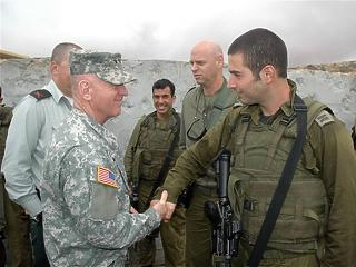 Gyilkológépekkel iktatják ki a problémát - mire készül az izraeli Moszad?