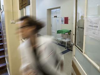 Új járványok Európában és Amerikában – komoly válsággá nőttek