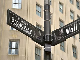 Nagy átalakulás előtt áll a WallStreetBets, gyarapodott Soros György portfóliója