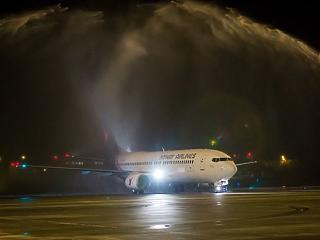 Új repülőjárat Budapestről – mostantól közvetlenül elérhető ez a főváros