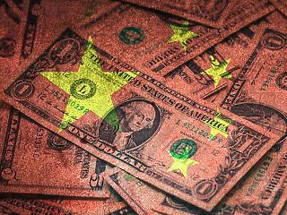 Nem lesz amerikai-kínai megállapodás, mégsem bánkódnak a befektetők