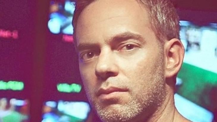 Távozott az RTL Klubtól az egyik kulcsembere