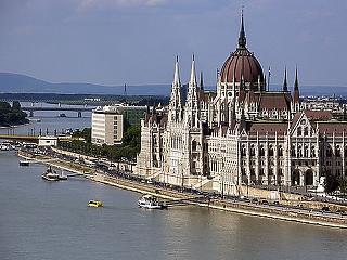 Foglalkozni kell a nőügyekkel - a magyar Országgyűlés Európa sereghajtója