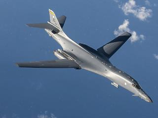Légicsapás törte meg a piacok szárnyalását