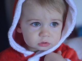Több százezer kisbaba köszönti az újévet