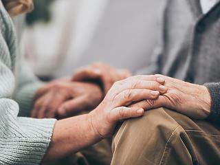 Kiegészítő nyugdíjemelés: megvan a rendelet