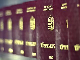 Áder János úgy döntött, ez a négy személy többé nem lehet magyar állampolgár