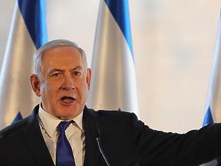 Az izraeli radikálisok belobbanthatják a Közel-Keletet