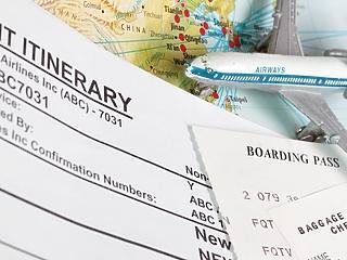 Összeborul Budapest Amerikával – mostantól ide is utazhatsz
