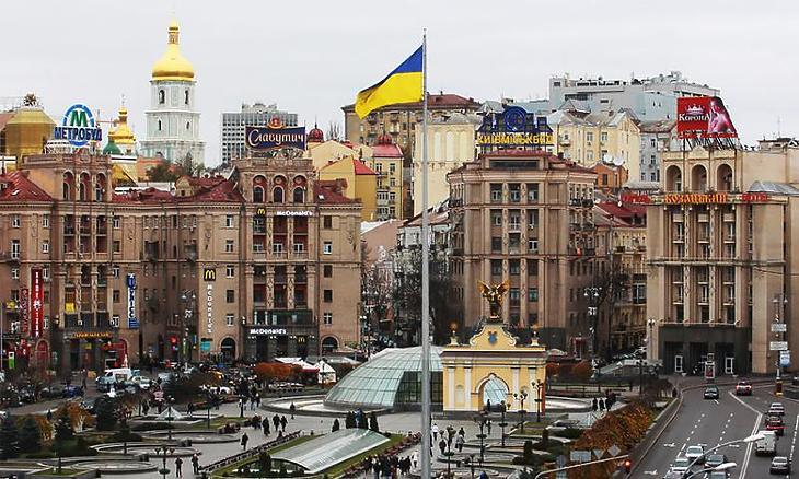Már nem Moldova Európa legszegényebb országa