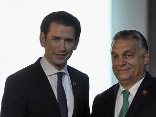 Újabb ország követte az Orbán-kormányt – kik lesznek a következők?