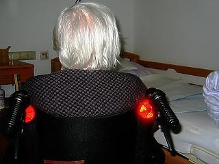 Idősotthonok: már a hétvégi kiruccanás után is tesztet kérnek