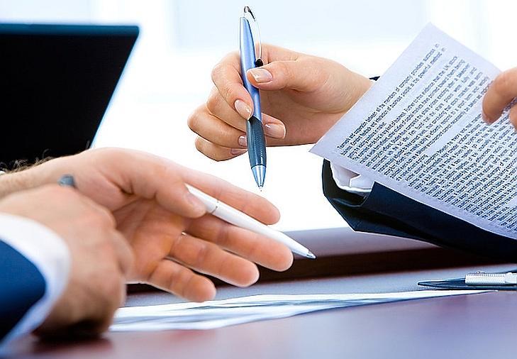 Banki ügyekkel foglalkoznak, hagyatéki tárgyalást nem tűznek ki a közjegyzők
