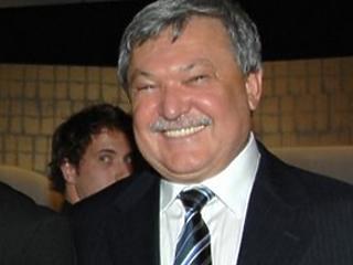 Máris elzálogosította Csányi Sándor az új OTP-pakettjét