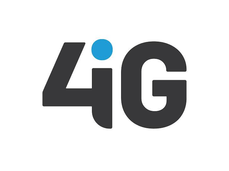 Immár tény: megszerezte a Hungaro DigiTel többségét a 4iG