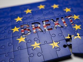 Jön a rendkívüli EU-csúcs a Brexit miatt
