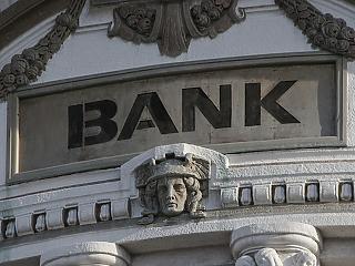 Túlteljesítették Orbán Viktor kívánságát a hazai bankok