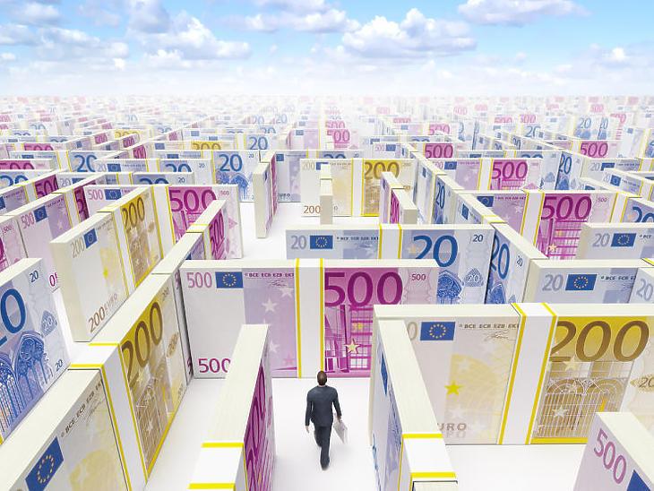 Kell-e aggódni az államadósság miatt?