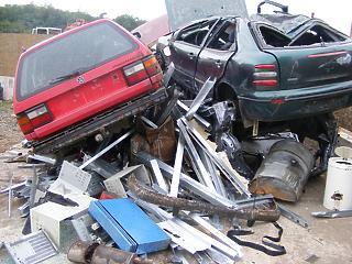 Katasztrófa fenyeget a magyar autópiacon - tényleg ilyeneket veszünk?