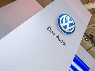 Brutálisan lefaragja költségeit a Volkswagen
