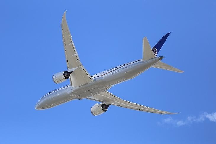 Világbotrány a Boeingnél: milyen repülők jutottak még erre a sorsra?