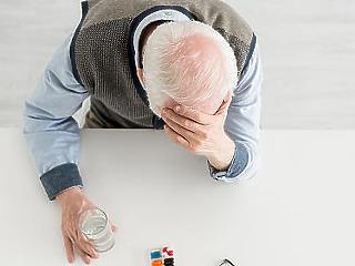 Most is lehet találkozni az idősotthonokban élőkkel?