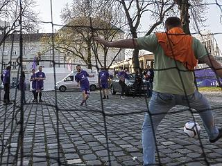 A Momentum nem gratulál a Fidesznek