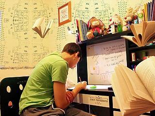 Kijött a rendelet - Így működhetnek az iskolák júniustól!