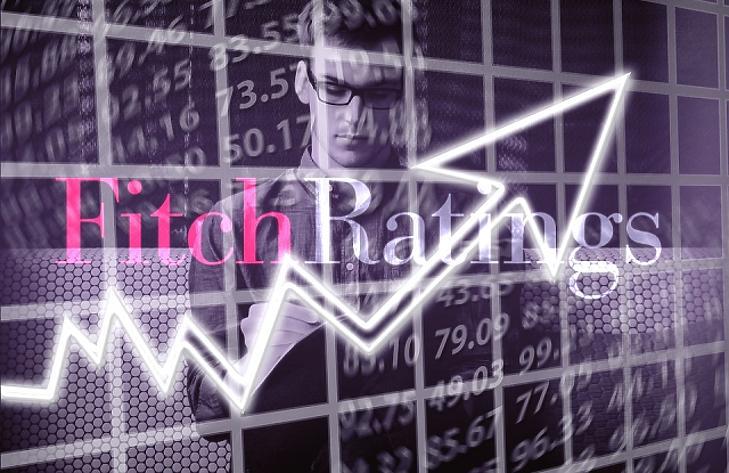 A Fitch és az S&P is vizsgálja a magyar államadósságot