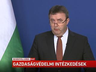 Palkovics László: Már egymillió emberen segített a kormány