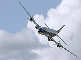 Ennyi volt: befejezi a működést egy veszélyes légitársaság