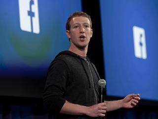 A koronavírus elvitte a Facebook éves nagygyűlését