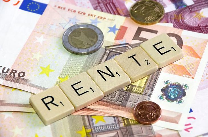 69 év fölé emelnék a nyugdíjkorhatárt Németországban