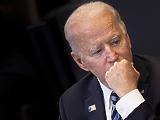 Biden első fél éve – mosoly és protekcionizmus Európával szemben