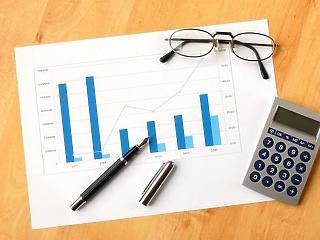A novemberi adócsomag legfontosabb újdonsága: mire kell figyelni?
