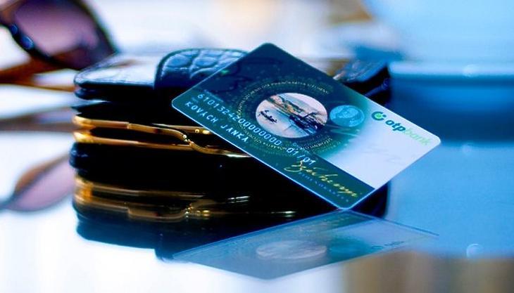 SZÉP-kártya: az év végéig marad a kedvezményes adózás