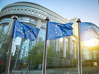 350 milliárd forinttal támogatja az EU a bajba jutott magyar vállalatokat