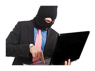 A legújabb csalás: a bankkártyádat akarják megcsapolni