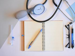 Tovább csökken a háziorvosok száma