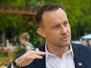 A vagyonukból segítenek a leggazdagabb magyarok a Covid leküzdésében