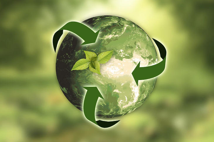 CSak fenntartható célokra lehet a most befolyó 1,5 milliárd eurót használni (forrás: pixabay.com)